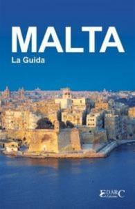 Baixar Malta – la guida pdf, epub, ebook