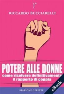 Baixar Potere alle donne: come risolvere pdf, epub, eBook
