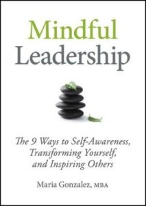 Baixar Mindful Leadership: The 9 Ways to Self-Awareness, Transforming Yourself, and Inspiring Others pdf, epub, ebook
