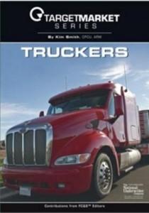 Baixar Truckers pdf, epub, eBook