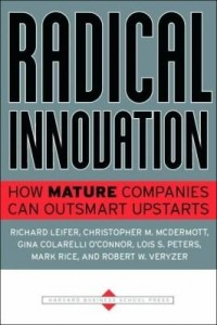 Baixar Radical Innovation pdf, epub, ebook