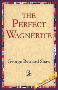 Baixar The Perfect Wagnerite pdf, epub, ebook
