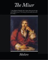 Baixar The Miser (ebook) pdf, epub, eBook