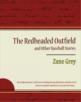 Baixar The Redheaded Outfield and Other Baseball Stories pdf, epub, eBook