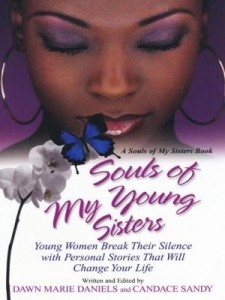 Baixar Souls of My Young Sisters pdf, epub, eBook