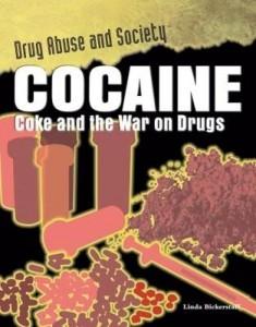Baixar Cocaine: Coke and the War on Drugs pdf, epub, eBook