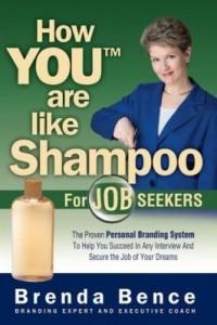 Baixar How You Are Like Shampoo for Job Seekers pdf, epub, eBook