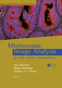 Baixar Particle Tracking in 3D+t Biological Imaging: Chapter 10 from Microscopic Image Analysis for Life Sc pdf, epub, ebook