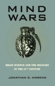 Baixar Mind Wars: Brain Science and the Military in the 21st Century pdf, epub, eBook