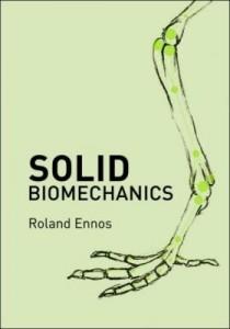 Baixar Solid Biomechanics pdf, epub, ebook