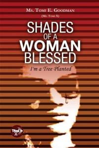 Baixar Shades of a woman blessed pdf, epub, eBook