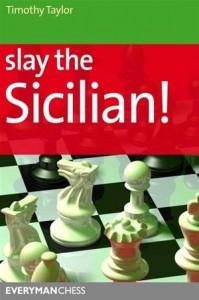 Baixar Slay the sicilian pdf, epub, ebook