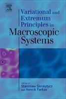 Baixar Variational and Extremum Principles in Macroscopic Systems pdf, epub, ebook