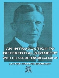 Baixar An Introduction To Differential Geometry – With The Use Of Tensor Calculus pdf, epub, eBook