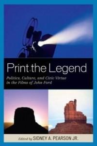 Baixar Print the Legend pdf, epub, ebook