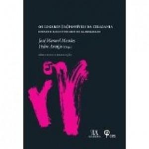Baixar Os Lugares (Im)Possíveis da Cidadania – Estado e Risco num Mundo Globalizado pdf, epub, eBook