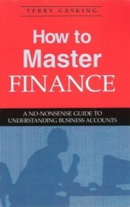 Baixar How to Master Finance pdf, epub, eBook