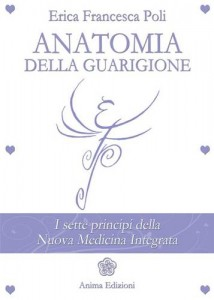 Baixar Anatomia della guarigione pdf, epub, eBook