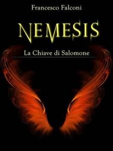Baixar Nemesis pdf, epub, eBook