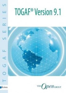 Baixar TOGAF® Version 9.1 pdf, epub, eBook