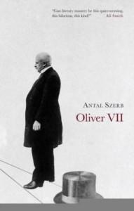 Baixar Oliver VII pdf, epub, eBook