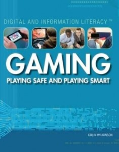 Baixar Gaming: Playing Safe and Playing Smart pdf, epub, ebook