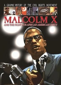 Baixar Malcolm X and the Fight for African American Unity pdf, epub, eBook