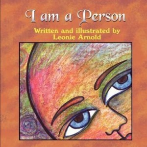 Baixar I Am a Person. I Am Me! : A book about self-confidence and self-awareness pdf, epub, eBook