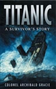Baixar Titanic: A Survivor's Story pdf, epub, ebook
