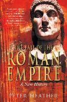 Baixar The Fall of the Roman Empire pdf, epub, eBook