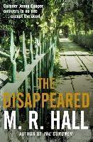 Baixar The Disappeared pdf, epub, eBook