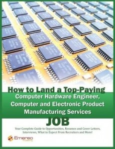 Baixar How to Land a Top-Paying Computer Hardware Engineer, Computer and Electronic Product Manufacturing S pdf, epub, ebook