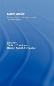 Baixar North Africa pdf, epub, eBook