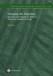 Baixar Changing the Trajectory pdf, epub, eBook