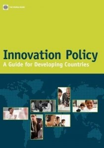 Baixar Innovation Policy pdf, epub, eBook