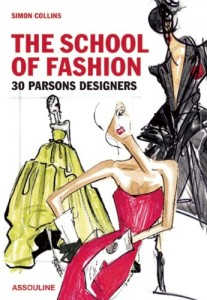 Baixar School of fashion, the pdf, epub, eBook