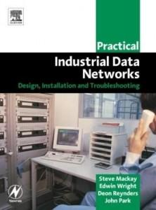 Baixar Practical Industrial Data Networks: Design, Installation and Troubleshooting pdf, epub, ebook