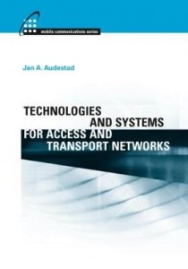 Baixar Networks and Services : Chapter 2 from Technologies & Systems for Access and Transport Networks pdf, epub, ebook