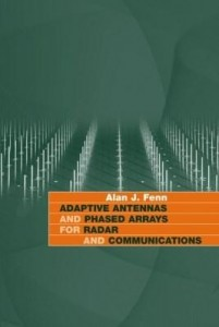 Baixar Focused Near-Field Technique for Evaluating Adaptive Phased Arrays: Chapter 3 from Adaptive Antennas pdf, epub, ebook