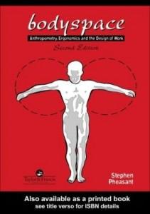 Baixar Bodyspace pdf, epub, eBook