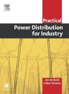 Baixar Practical Power Distribution for Industry pdf, epub, ebook