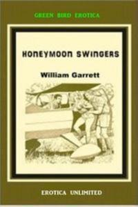 Baixar Honeymoon swingers pdf, epub, eBook