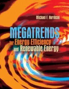 Baixar Megatrends for energy efficiency and renewable pdf, epub, eBook