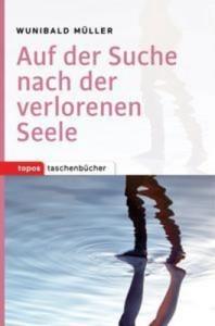 Baixar Auf der suche nach der verlorenen seele pdf, epub, eBook