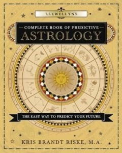 Baixar Llewellyn's Complete Book of Predictive Astrology pdf, epub, eBook