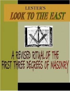 Baixar LOOK TO THE EAST pdf, epub, eBook