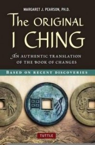 Baixar The Original I Ching: An Authentic Translation of the Book of Changes pdf, epub, ebook