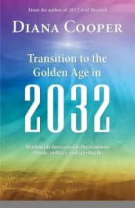 Baixar Transitions to the Golden Age in 2032: Worldwide Economic, Climate, Political, and Spiritual Forecas pdf, epub, eBook