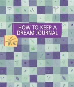 Baixar How to Keep a Dream Journal pdf, epub, eBook