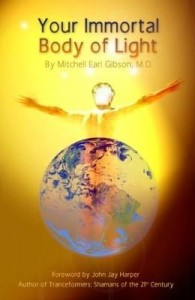 Baixar Your Immortal Body of Light pdf, epub, ebook